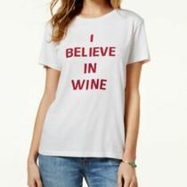ban.do Women's Graphic T-Shirt