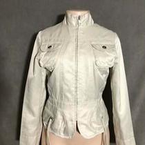 Banana Republic Blazers Jacket Size Xs Photo