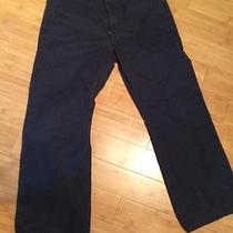 Banana Republic Mens Pants Photo