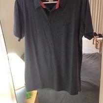 Band New Never Worn. Reef Gray Large Shirt Photo