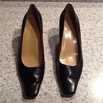 Bandolini Heels - Size 8 Photo