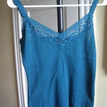 Bandolino Beautiful Cami - Size S Photo