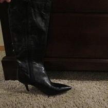 Bandolino Boots Photo