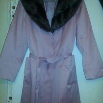 Bandolino  Coat Size Large Photo