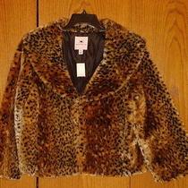 Bandolino Dress/holiday Jacket Photo