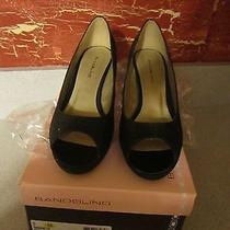 Bandolino Dress Shoes - Brand New - Size 8 Photo