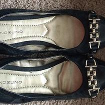 Bandolino Flats Size 8 Photo