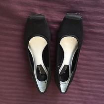 Bandolino Flats Size 8 Photo