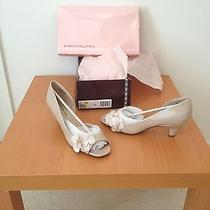 Bandolino Pemberly Pump Size 8.5  New in Box Photo