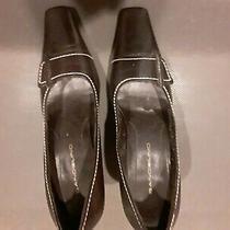 Bandolino Shoes Photo