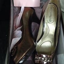 Bandolino Shoes- Brand New in Box. Photo