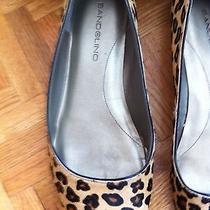 Bandolino Shoes Size 7 Photo