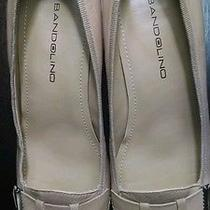 Bandolino Shoes Size 8 Photo