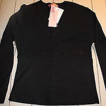 Bandolino Sweater - Knit Black Photo