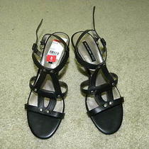 Bandolino Woman Shoes New in Box Size8 Photo