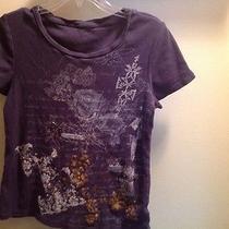 Bandolino Women's Tee Shirt Photo