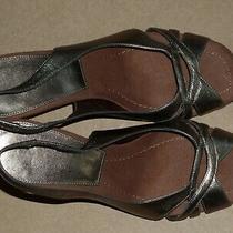 Bandolino Womens Shoes Size 7 Photo