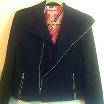 Bandolino Work Dress Jacket Nordstrom Macys Photo
