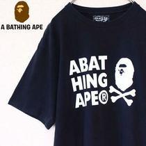 Bapepirate Dekarogo a T-Shirt Ape Parker Jacket Size Xl(ll) Photo