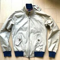 Baracuta Japan Limited Edition Barbour Celine Apc G9 Harrington Racer Jacket Xs Photo