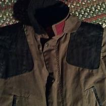 Barbour Covert/large Photo