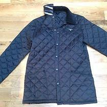 Barbour Liddesdale- Black- Size- Large Photo