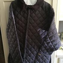 Barbour Liddesdale Like New Photo