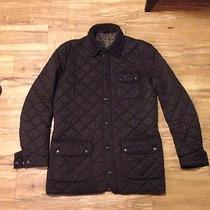 Barbour Limited Edition