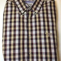 Barbour Men's Shirt Regular Fit Photo