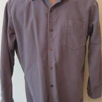 Barbour Outdoors Shirt L/s Medium Photo