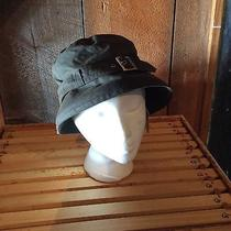 Barbour Womens Hat Photo