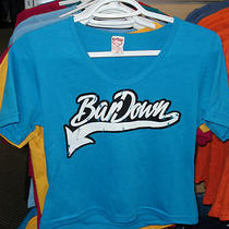 Bardown Womens T-Shirt  Various Sizes and Colours Photo
