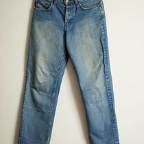Barely Used Paul Smith Jeans Size 32 Acne Apc Photo