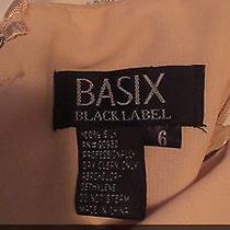 Basix Black Label  Prom Dresses Photo
