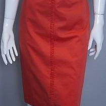 Basler Skirts Size 16 Photo