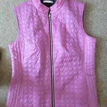 Basler Sleeveless Lightweight Bodywarmer Jacket - Size Small Photo
