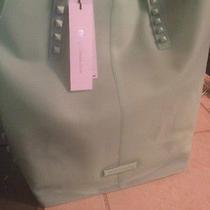 Bcbg Bag Photo