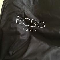 Bcbg Bag for Purse Photo