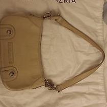 Bcbg Biege Shoulder Bag Photo
