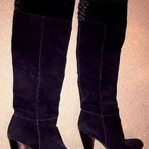 Bcbg Boots Photo