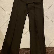 Bcbg Brown Ladies Pants Size 0 Photo