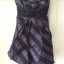 Bcbg Cocktail/ Prom/ Jr Prom Dress Size 2 Photo