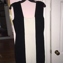 Bcbg Designer Dress Photo