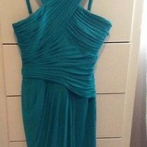 Bcbg Dress Photo