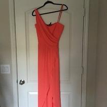 Bcbg Dress Size 4 Beautiful Photo