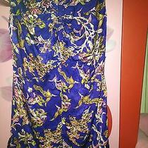 Bcbg Dress Size Large Photo