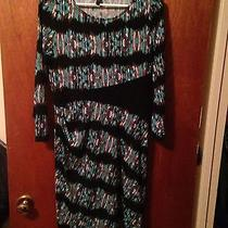 Bcbg Dress Size M Photo