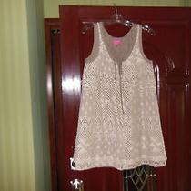 Bcbg Dress Size Medium Photo