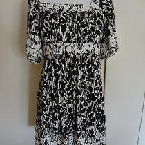 Bcbg Dress - Size Medium Photo