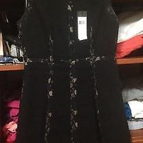 Bcbg Dresses Photo